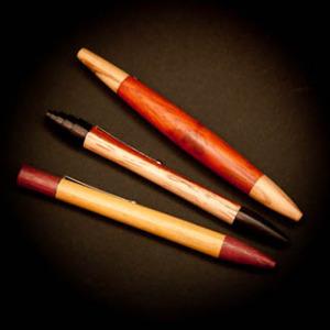 Schreibwerkzeuge