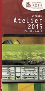 Offenes Atelier 2015-Titel