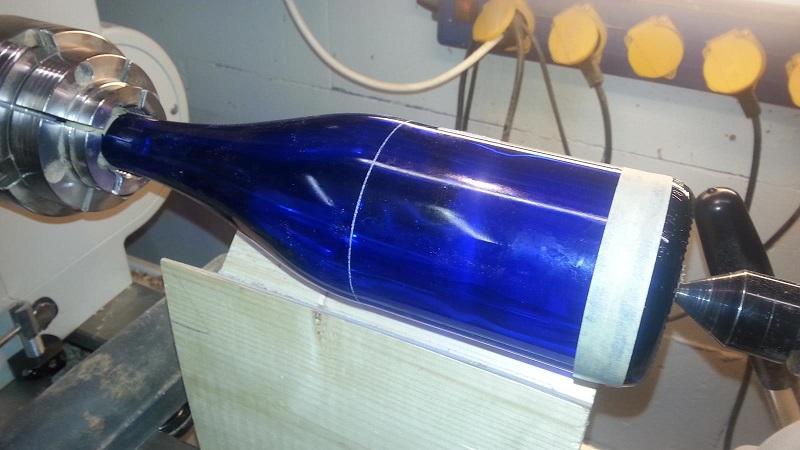 Flasche 2 (Copy)