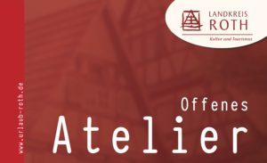 Plakat-Offenes Atelier 2