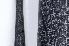 Große-Vase-mit-Detailansicht-Helmut-Geupel