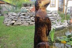 Otter Sigi - Bulikewitz