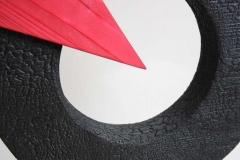 Quo-vadis-Terra-Detail-Helmut-Geupel