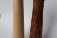 Ahorn-olive-und-Nussbaum-Michael-Walther