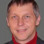 Jürgen Lassauer
