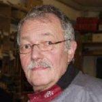 Roland Zierk